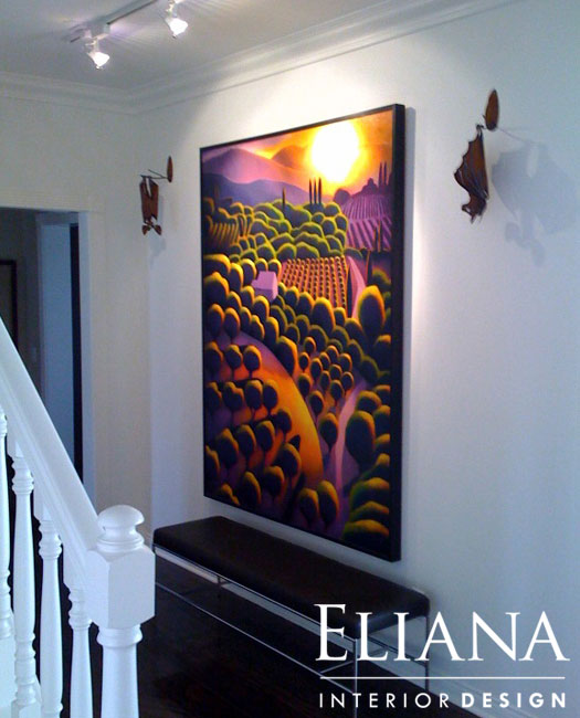 Dizain de interior joy studio design gallery best design for Dizain home